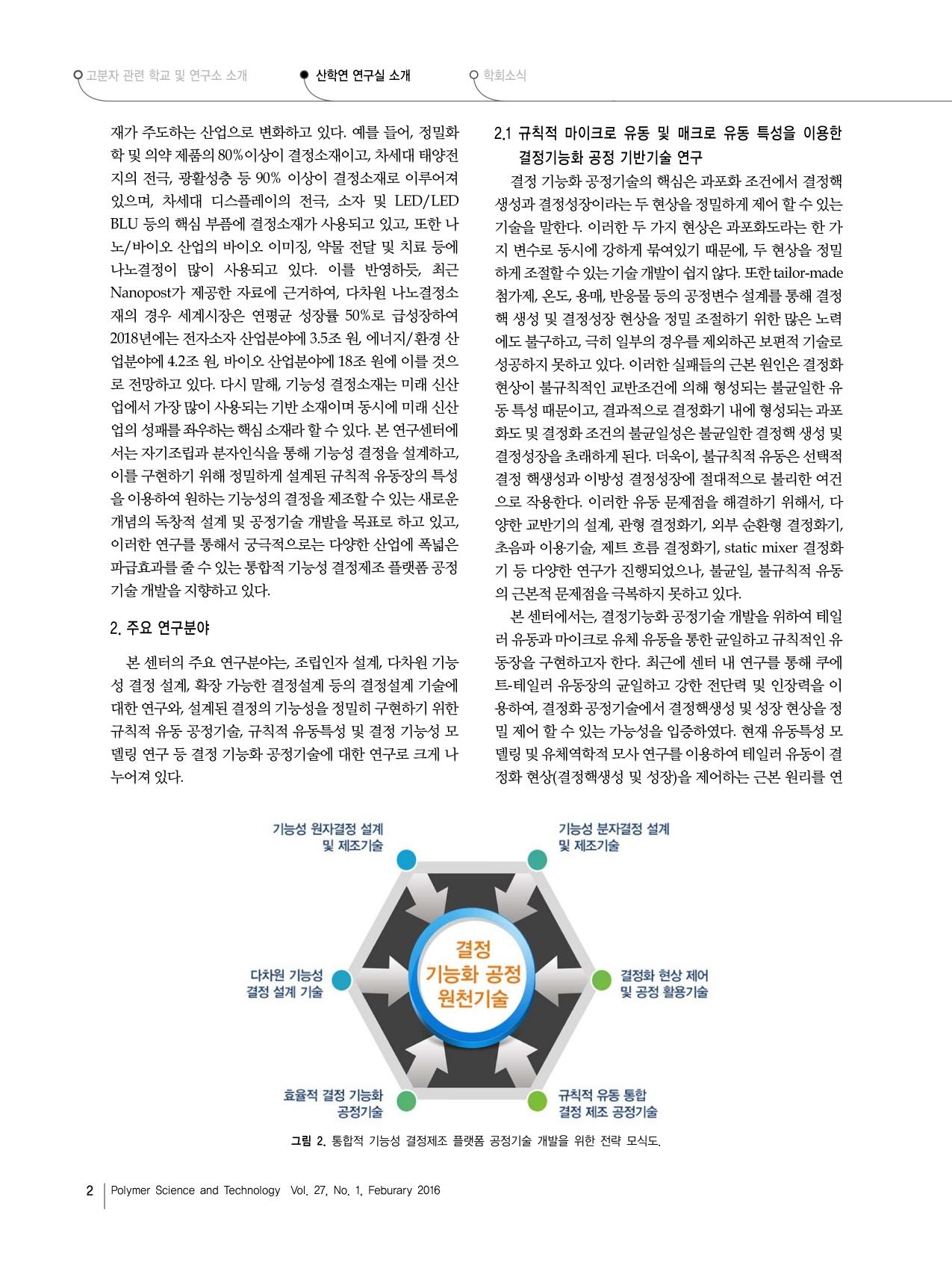 크기변환_고분자학회_산학연소개_김우식_rev1_2.jpg