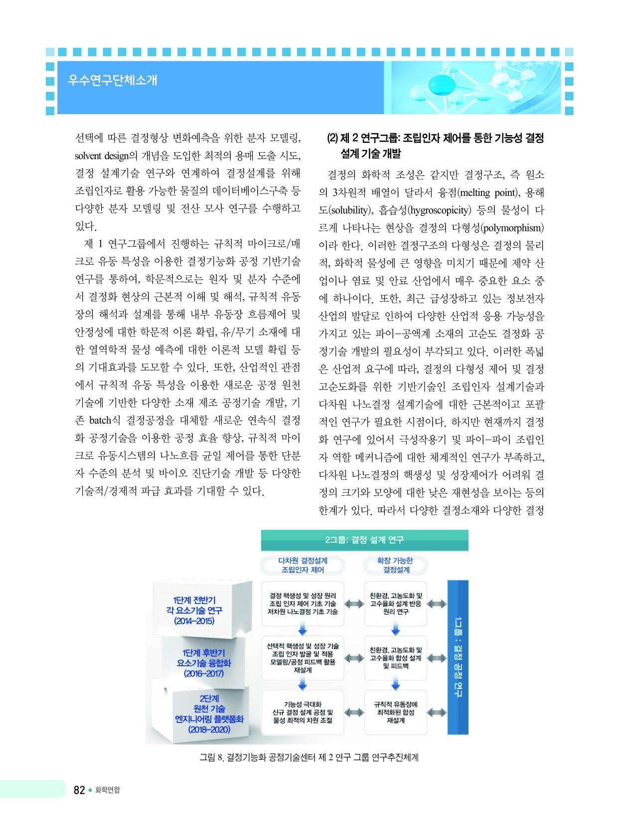한국화학관련학회연합회_화학연합 8권1호_우수연구단체소개_5.jpg