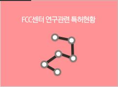 경희대-메인_05.jpg