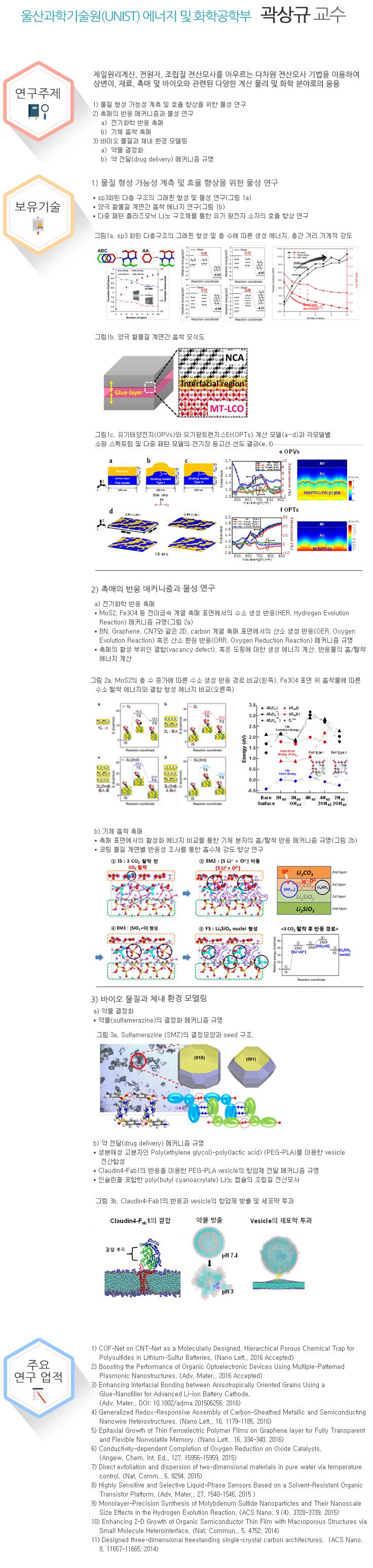 결정기능화센터_연구진_교수별 실험실_곽상규.jpg