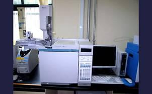 09.기체 크로마토그래프 (GC)