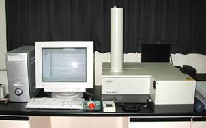 12.라만분광계 (FT-Raman)