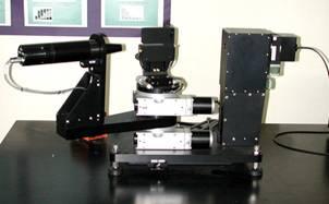 13.분광타원해석기 (Ellipsometer)