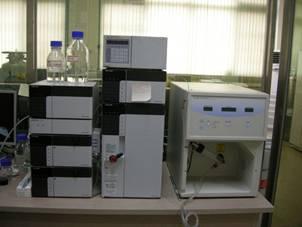 20.액체크로마토그래피 (HPLC)