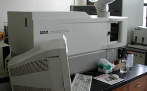 25.유도결합 플라즈마 분광계 (ICP)
