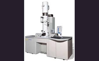 33.투과전자현미경 (FE-TEM)